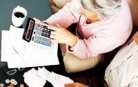 Озвучен новый размер пенсии в октябре