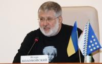 Коломойский предрек самому богатому бизнесмену Украины убытки