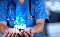 В Украине планируют кардинально изменить медицинскую сферу