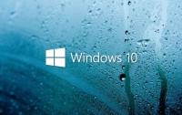 В Windows 10 запретили менять браузер