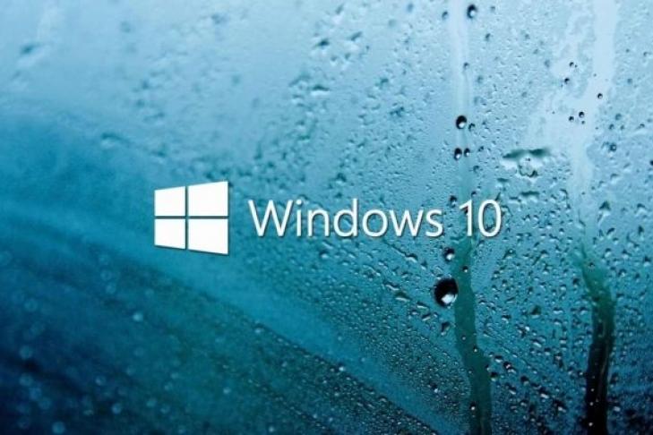 Microsoft запретила менять браузер вWindows 10
