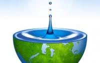 Учёные выяснили, куда девается вода с Земли, но не знают зачем