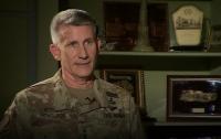 Россия вооружает афганских Талибов, - США