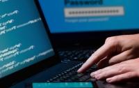 Никаких хакеров: в интернете появится новый стандарт безопасности