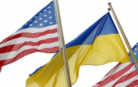 Украина может получить новое оружие от США: названы условия