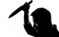 В Одесской области пьяный охранник магазина зарезал иностранца