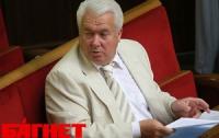 «Регионал» обвинил Луценко в пассивности