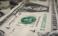 Польша начала больше переводить денег в Украину
