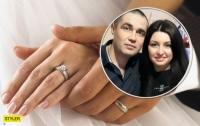 Пленный украинский моряк женился в российском СИЗО (видео)