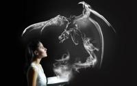 Ученые назвали шесть привычек, не менее вредных, чем курение