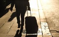 Эксперты Нацбанка объяснили, чем опасна трудовая миграция украинцев
