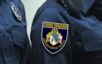 Полиция Днепра объявила розыск: 40-летний мужчина напал на 15-летнюю девушку