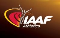 Двое украинских легкоатлетов вышли в финал сезона