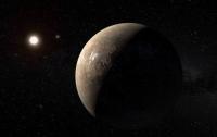 Ученые обнаружили возле ближайшей звезды экзопланету в шесть раз больше Земли