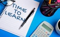 Експерти розповіли про навички, яких бракує випускникам