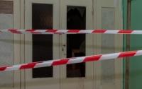В Днепре мужчина сбежал из больницы и по дороге умер от кровотечения