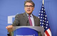 Министр энергетики США предрек Украине роль экспортера газа