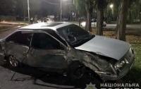 В Киеве будут судить водителя, который пьяным совершил смертельное ДТП