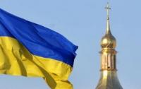 Киевский суд пока что удовлетворил Филарета
