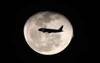 Украинские миллиардеры смогут cлетать на Луну