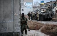 США не считают, что конфликт на Донбассе заморожен