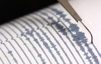 Два землетрясения произошли на западе Грузии