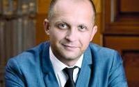 «Депутатский контроль» требует проверить факты коррупции на Одесской таможне