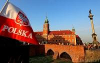 Названа страна, в которой украинцы активно покупают недвижимость