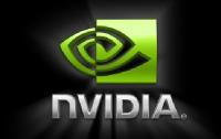 Спад спроса на рынке ПК не отразится на NVIDIA