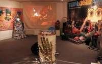 Руководитель музея перед Новым годом побывает на допросе в полиции