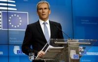 Названо имя нового канцлера Австрии
