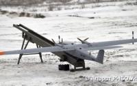 Украина испытала боевые беспилотные самолеты