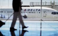 Бортпроводники обвинили Delta AirLines в антисемитизме