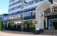 Выборы ценой жизни студентов: у Кивалова пытаются скрыть факт вспышки коронавируса в его учебных заведениях