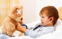 На Николаевщине зарегистрированы случаи заболевания гепатитом А