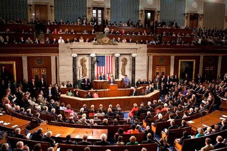 Комитет Сената США одобрил меры посдерживанию России
