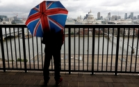 Brexit увеличил спрос на антидепрессанты у британцев