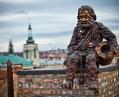 Пять городов Украины попали в рейтинг самых комфортных для жизни
