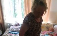 На вопиющий случай в больнице Боярки пожаловалась актриса