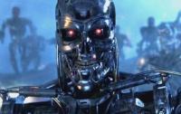 Известные учёные не хотят, чтобы роботы захватили планету