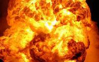 Готовил мощный взрыв: в Умани задержали ученого-химика из России