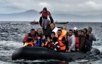ООН призвала США не разлучать семьи мигрантов