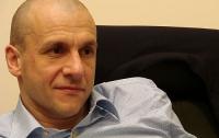 Российский олигарх Константин Григоришин зарабатывает на жителях оккупированных Крыма и Донбасса