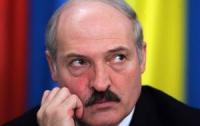 Александру Лукашенко вода милей креста