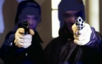Малолетние разбойники: в Киеве подростков судят за разбой