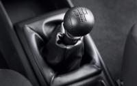 Toyota разработала новую умную механическую коробку передач