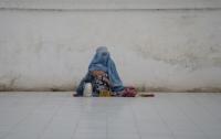 В Афганистане произошла смертельная давка за рабочие места