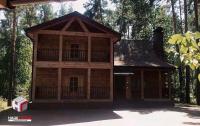 Оказывается, в Конча-Заспе можно арендовать дом за 6 тысяч, если ты бывший чиновник
