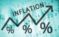 Глава НБУ сообщил, что инфляции не будет из-за повышения минимальной зарплаты