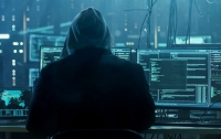 Киберполиция поймала хакера, который продавал вирусы онлайн